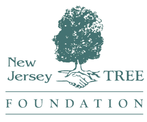 New Jersey Tree Foundation