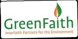 Green Faith